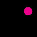 Rebrand - Brand Agency Auckland Wellington Health Brand Check