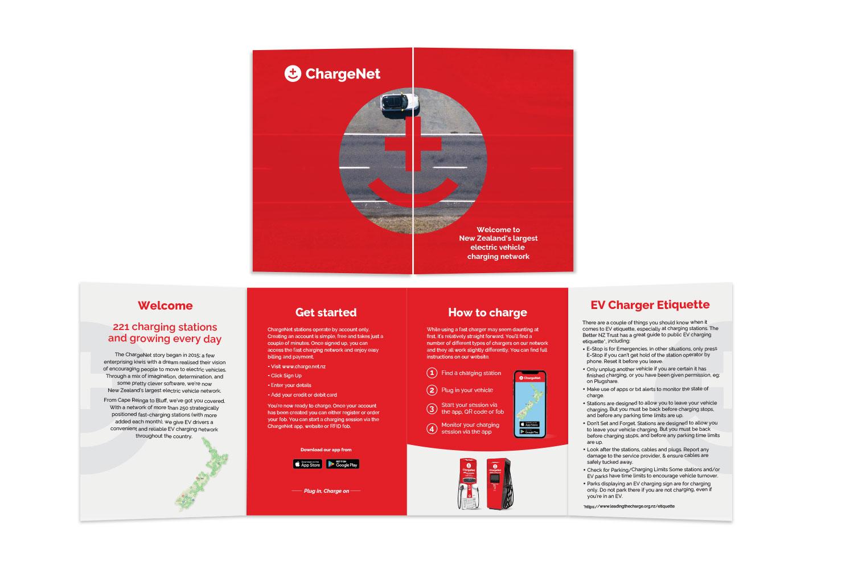 ChargeNet_Brand_Brochure