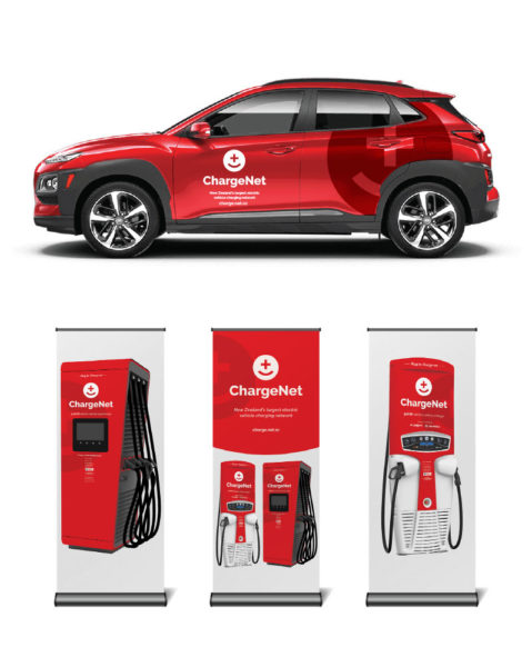 ChargeNet_Brand_Car-Banners
