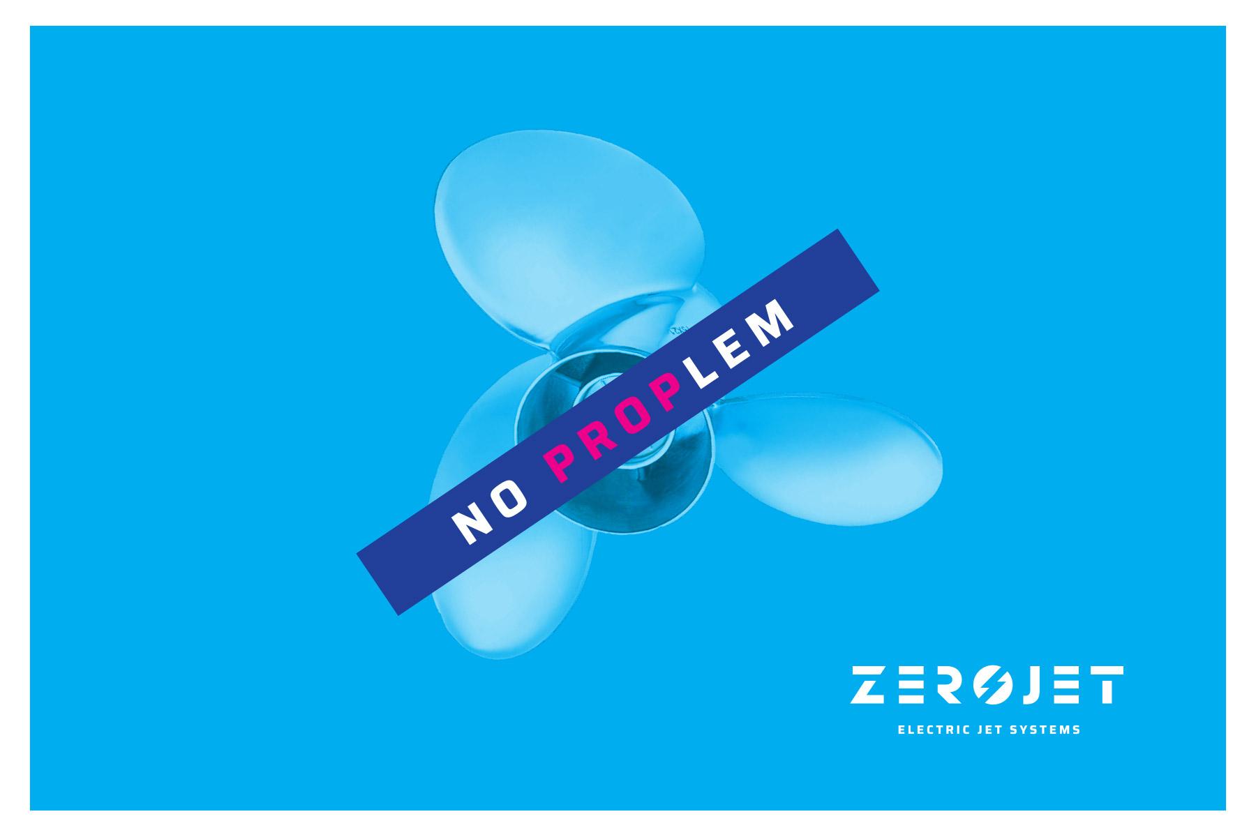 Rebrand_ZeroJet_Brand Naming Poster