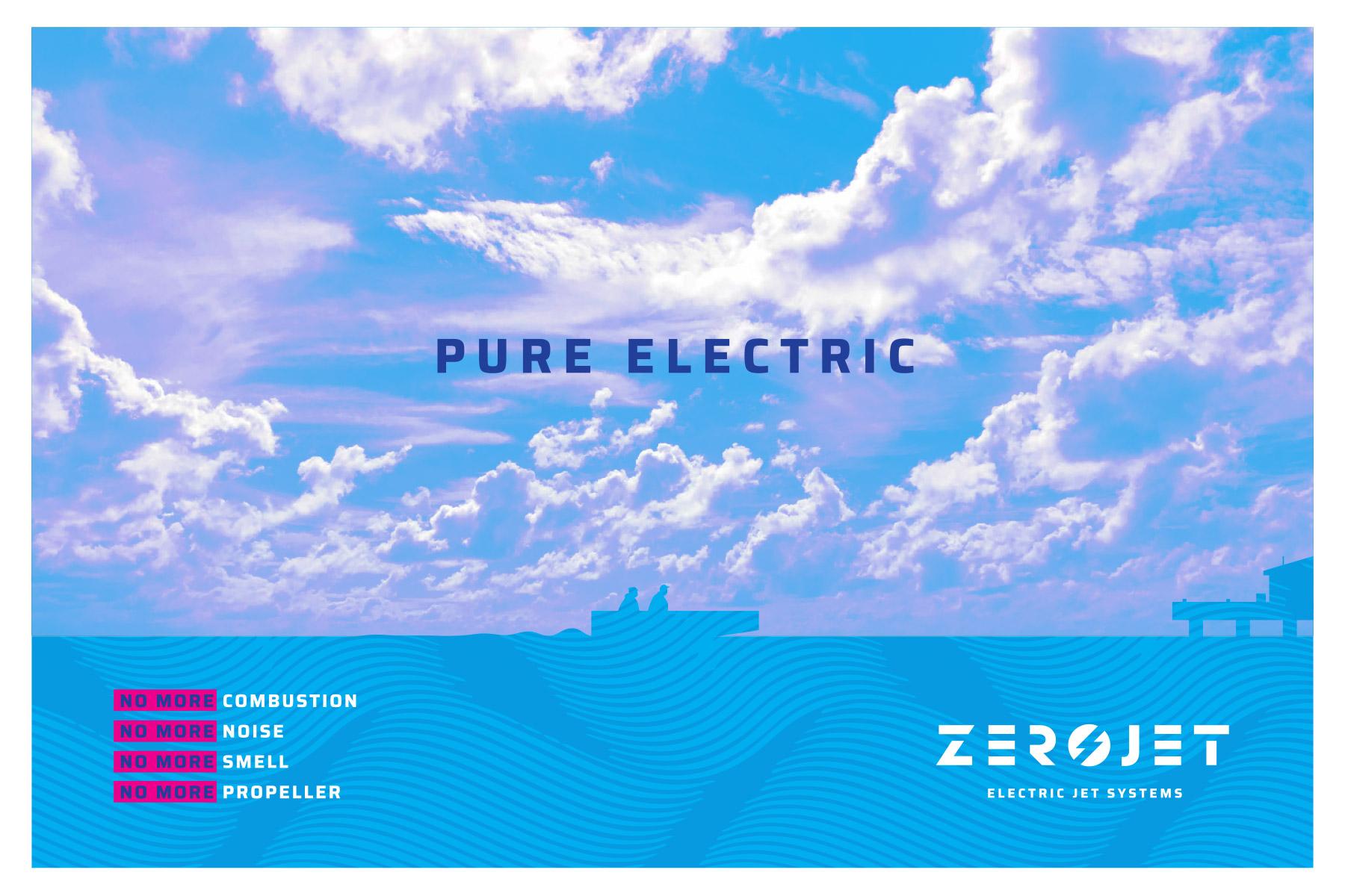 Rebrand_ZeroJet_Brand Naming