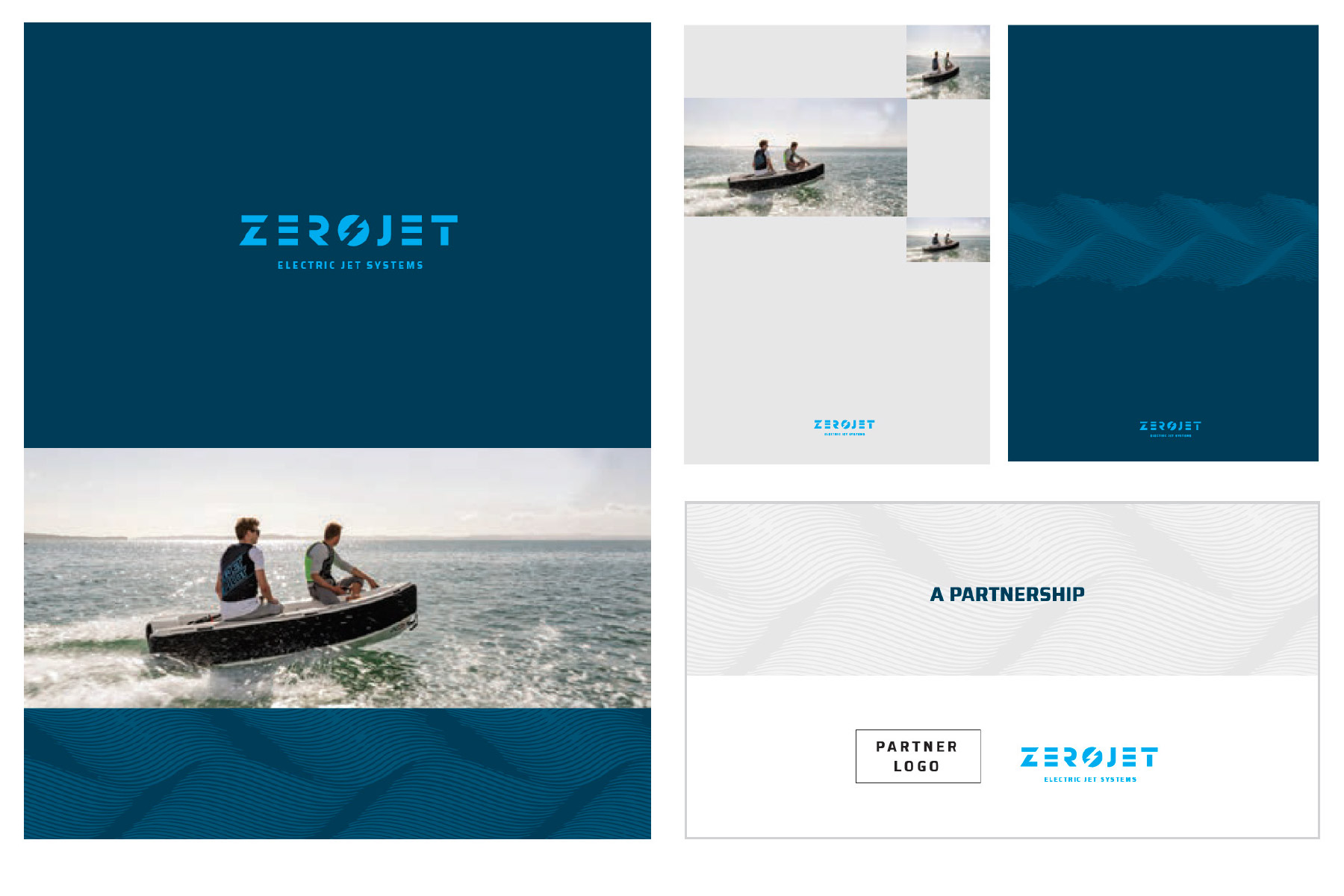 Rebrand_ZeroJet_Brand Naming Styling